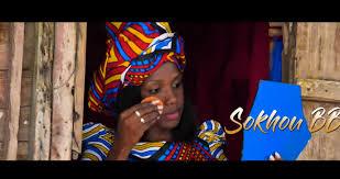(Vidéo) Sokhou BB dévoile son nouveau clip « Seyna »