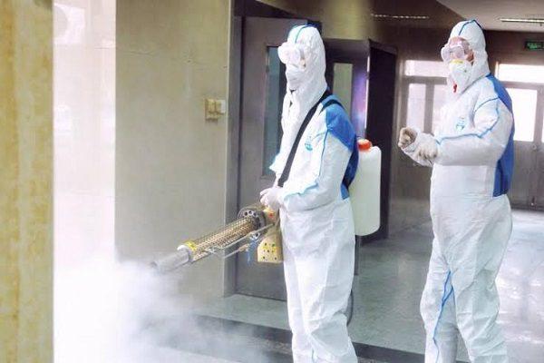L'OMS décrète l'urgence internationale face au coronavirus