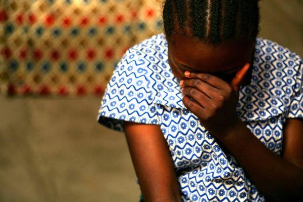 Pédophilie: Un musicien viole deux fillettes et filme la scène