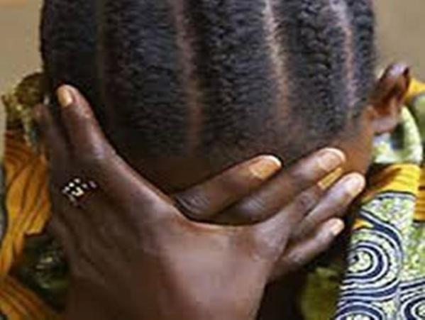 SEYNABOU NDIAYE RISQUE 20 ANS DE PRISON POUR AVOIR RENDU AVEUGLE SES DEUX BELLES-FILLES