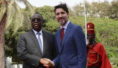 "Abdoulaye Diatta adoube Macky : ""FULË MOY JAAY DAXAAR"""