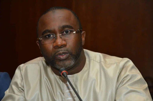 COVID-19 / Doudou KA et la Coalition Doggu pour le Grand Sénégal recadrent ces politiciens qui fustigent les mesures d'assouplissement.