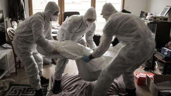 Covid-19 : Encore 2 nouveaux décès à Dakar et Ziguinchor