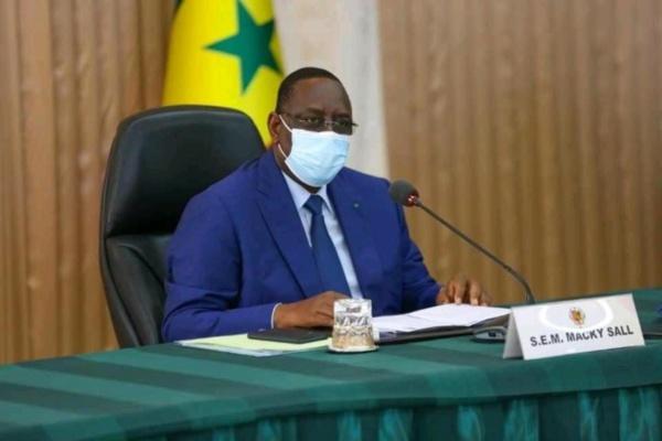 Jeune tué à Bignona : Le gouvernement regrette et condamne les actes de violences et...