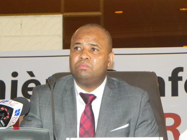Kolda : Le chef de cabinet du maire démissionne