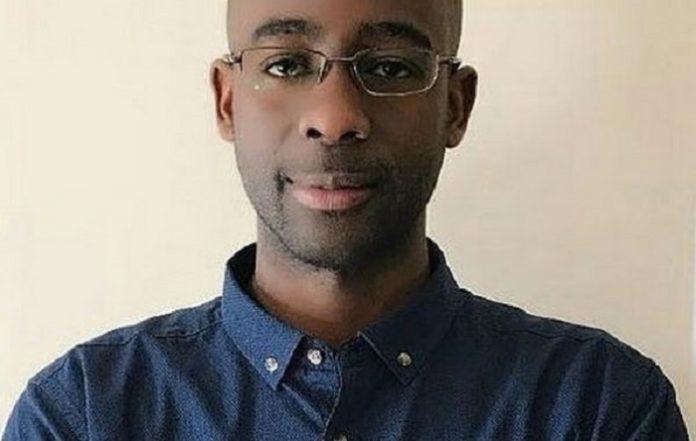 Ambitions politiques : Le capitaine Mamadou Dièye n'ira pas au front