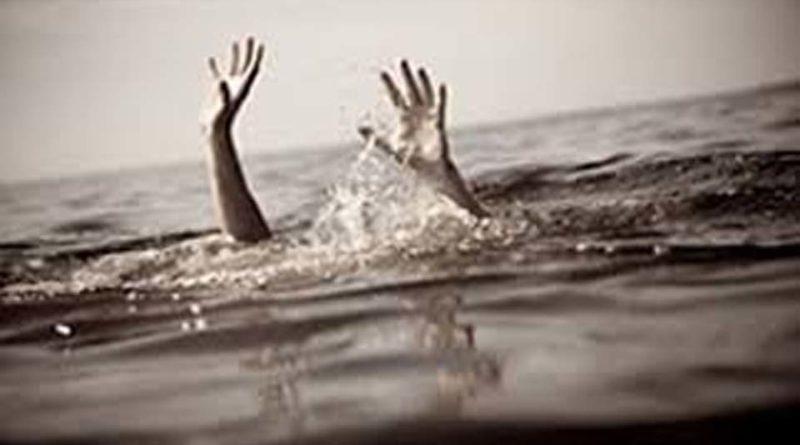 Drame à Sindia : 4 enfants meurent noyés