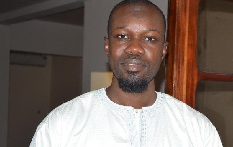 Lettre ouverte à M. Ousmane Sonko Président du Pastef (Arfang Lamine Bodian)