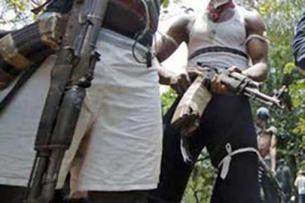 Casamance : Le braquage serait commis par une seule personne, selon les otages libérés
