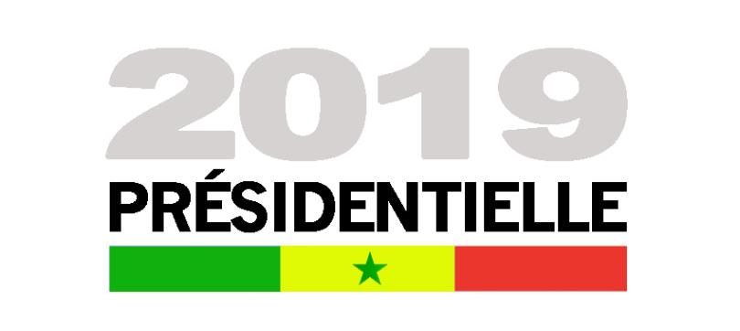 """Présidentielle 2019 : """"La pré campagne démarre le 04 Janvier et la campagne électorale le 03 février 2019"""""""