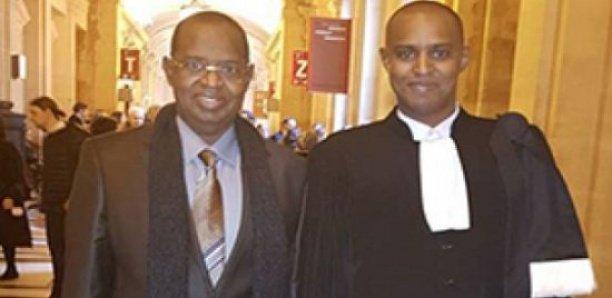Polémique autour du lieu d'inhumation : Le fils de Sidy exige le respect de la volonté de son père