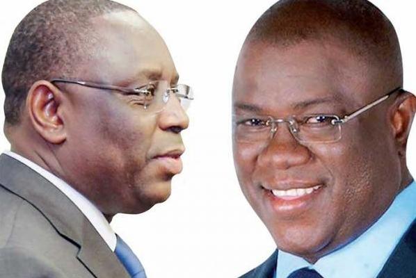 Réélection de Macky Sall : Les jeunes de l'Ucs lancent l'opération «Casamance nioo ko ress»
