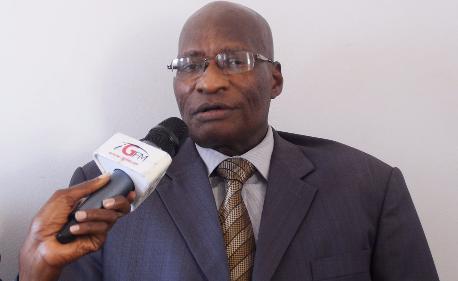 Contribution / Election présidentielle du 24 février 2019 : portée et significations de la victoire du candidat Macky Sall
