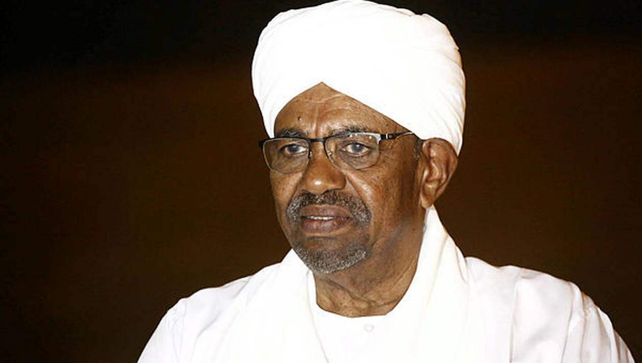 Soudan: l'ex-président Omar el-Béchir transféré dans une prison de Khartoum