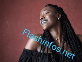 Miss Sénégal 2019 : Alberta Diatta dévoile tout son charme !