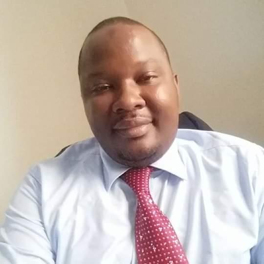 Samba Gaye nommé Directeur de la Vie associative au ministère de la Jeunesse