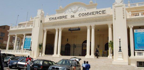 Chambre de commerce de Dakar: Les délégués dénoncent « une gestion catastrophique »