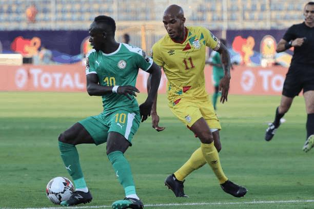 CAN 2019: Le Sénégal évite le piège béninois et va en demi-finale