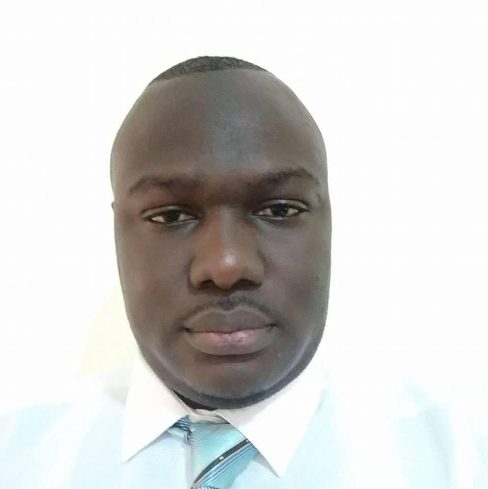 Accident de Badiouré : Ernest Sambou de l'Apr recadre Sonko