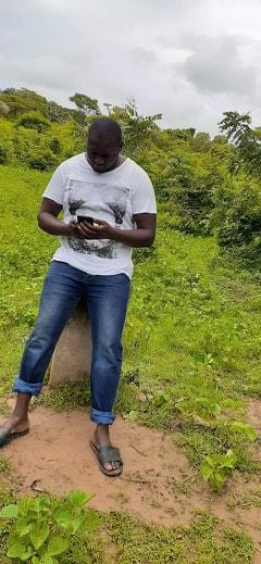 Vacanaces à Oussouye : La leçon du député Toussaint Manga à Macky...