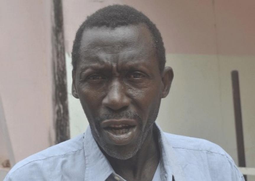 Casamance : Abdou Élinkine Diatta tué à Bignona lors d'une fusillade.