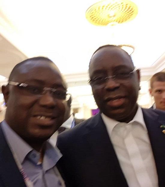 Budget-2020 : Awa Ndiaye et Mamadou Lamine Keïta gonflent