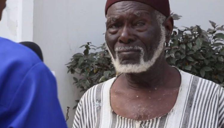 """Résultat de recherche d'images pour """"Diomaye Sene"""""""
