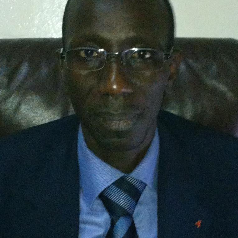 De l'Envers à l'Endroit : Prioriser l'Education pour gagner la bataille du Développement (Par Abdoulaye DIATTA)