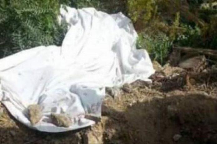 Noël macabre à Saly : Une femme tuée et jetée dans la forêt, un jakartaman mortellement heurté par un taxi.
