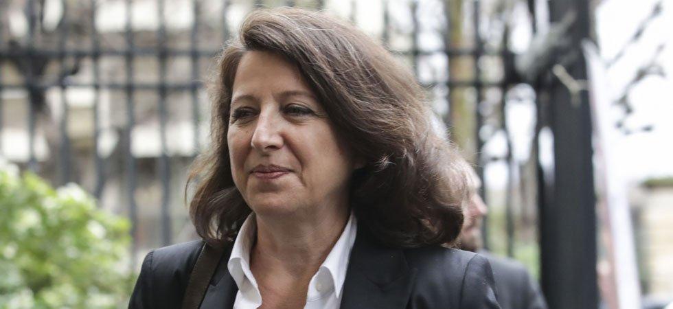 Municipales à Paris: remplaçante de Benjamin Griveaux, Agnès Buzyn déjà en campagne