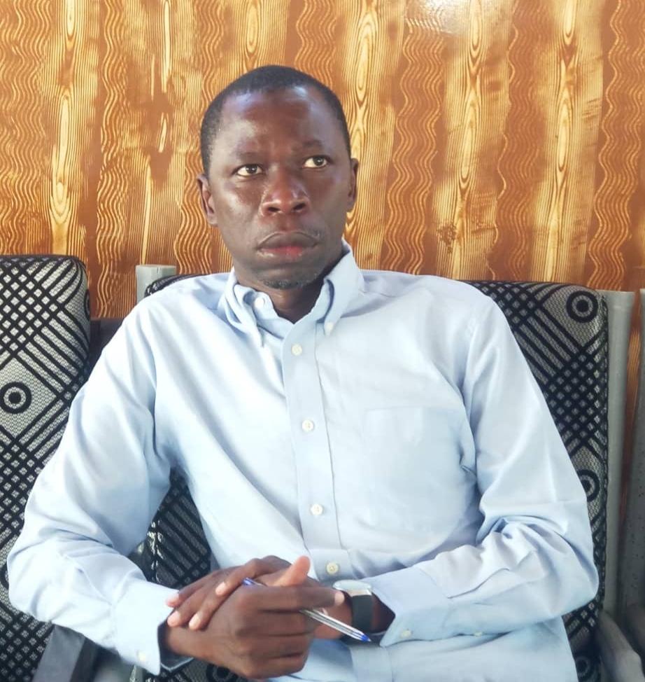 La combinaison Assome-Baldé  pourrait anéantir la percée du Pastef en Casamance (Par Bacary Ndiaye)