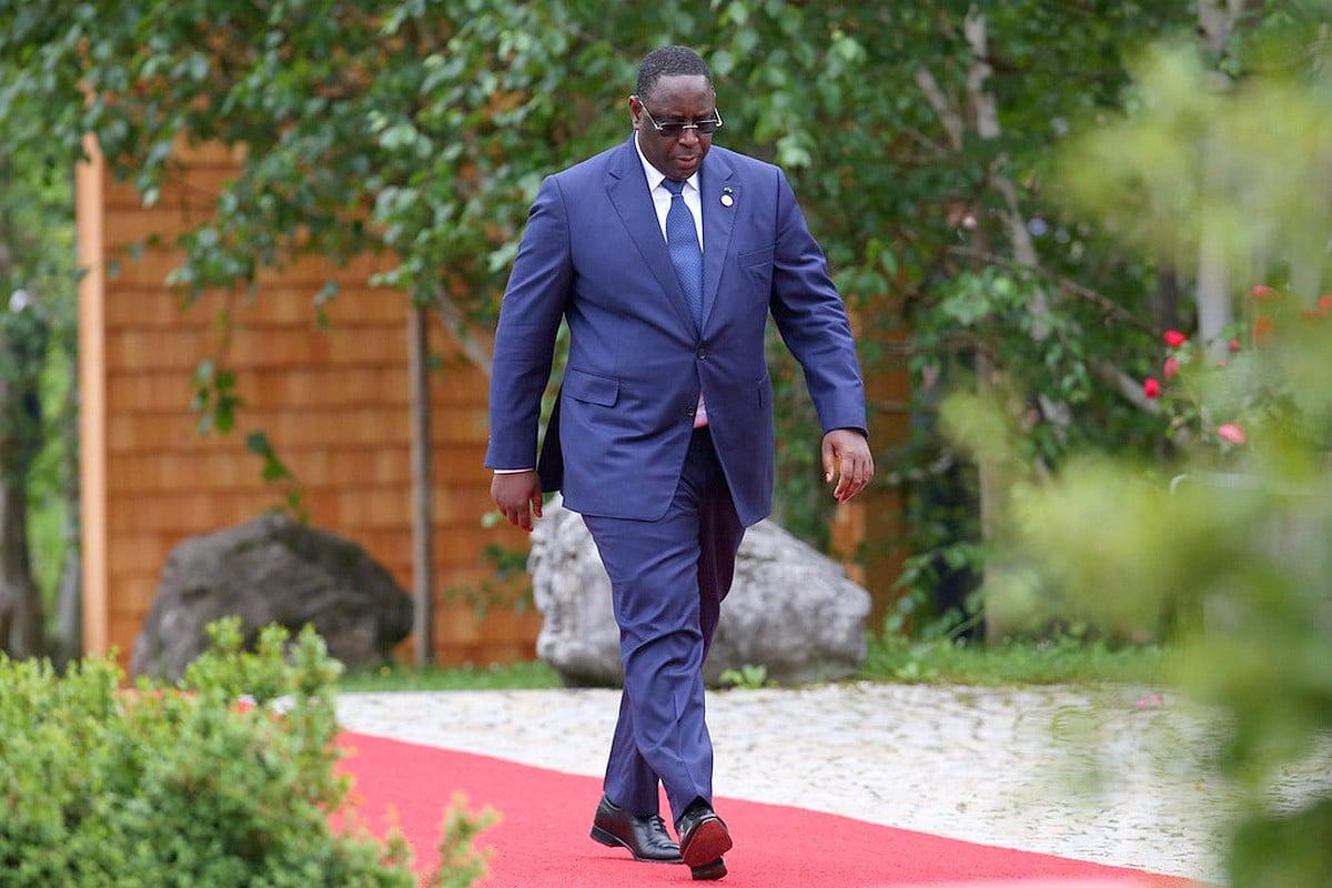 Remaniement en vue : Vers un retour du poste de Premier ministre?