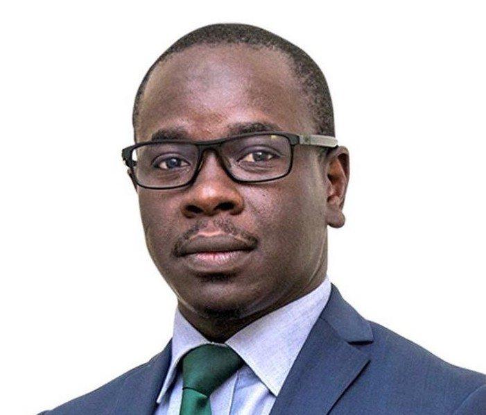 URGENT : Birame Soulèye Diop en garde à vue