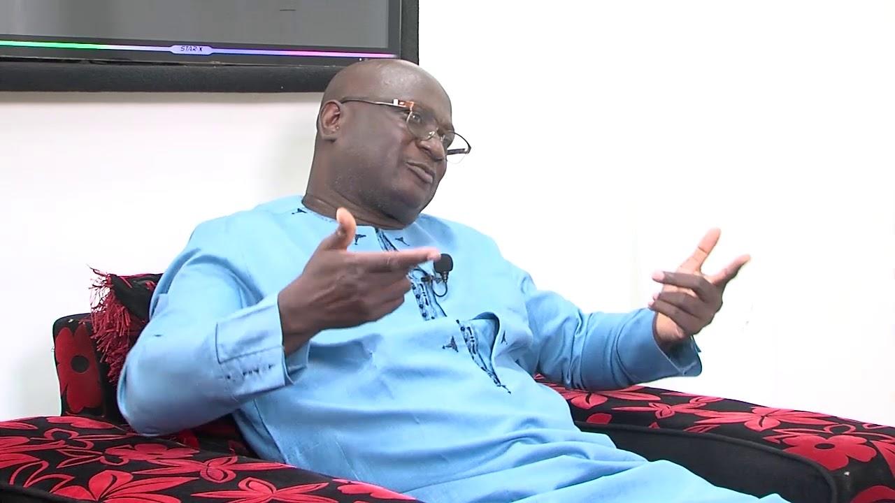 Mort d'un jeune à Bignona :  L'ancien député Abdou Sané s'en prend aux autorités locales