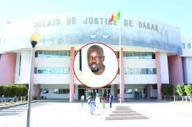 Mandat d'amener : Sonko attendu au tribunal ce vendredi matin