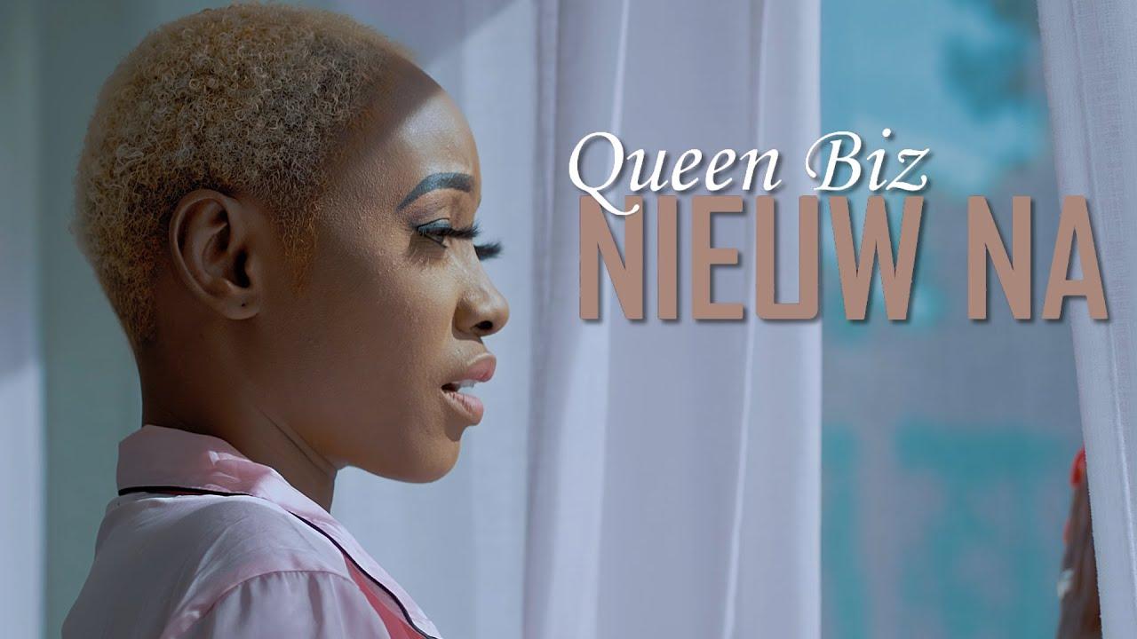 Après 7 mois d'absence, Queen Biz signe son retour !