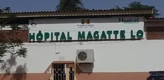Linguère : Le directeur de l'hôpital a démissionné suite à la mort de 5 bébés