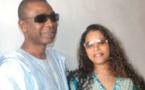 Youssou Ndour endeuillé