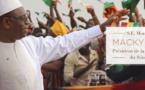 Présidentielle de 2019 : Macky instaure le parrainage