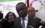 """""""Le Port de Ziguinchor capable de charger toute la production d'anacarde"""" selon le Ministre Alioune Sarr"""