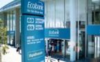 Retard des bourses : Ecobank réplique et accuse l'Etat...