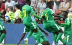 Can 2019 : Le Sénégal se qualifie...