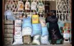 Ziguinchor : Un boutiquier tue un cambrioleur à Sindone