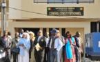 Le Conseil Constitutionnel va proclamer la liste définitive des Candidats à la présidentielle ce dimanche à 23 heures