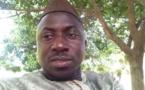 Mamadou Badji, ancien député : « Le sabotage des soi-disant responsables de l'Apr a fait perdre le président Macky Sall à Ziguinchor »