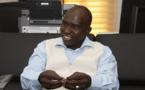 ONFP : Souleymane Soumaré remplace Sanoussi Diakhité