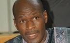 Thierno Lô nommé PCA de SEN TER