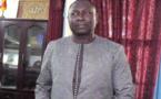 Thiaroye sur mer : Le maire libéral Ndiaga Niang très en colère contre les autorités...