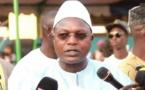 Le nouveau porte-parole du Gouvernement chante les réalisations de Macky Sall en Casamance