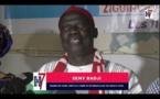 Casamance : Les ailes politique du MFDC en conclave pour harmoniser leurs positions